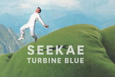 seekae-turbine-blue